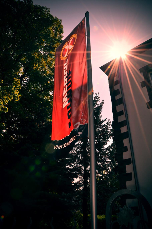 Villa Marckwardt in Lahr10