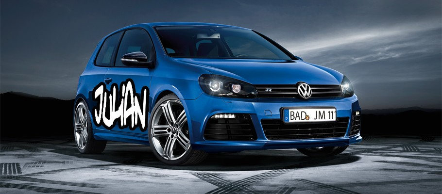 Erfolg für VW Händler