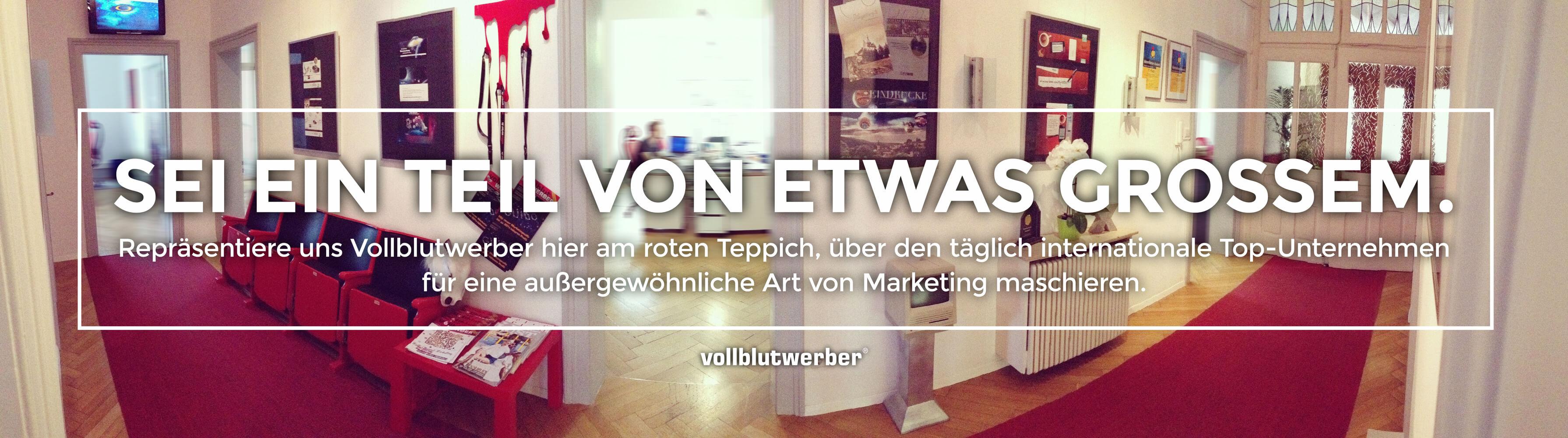 VBW_Facebook_Stellenanzeige_small_wide